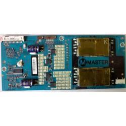 INWERTER LED DRIVER 6632L-0406C