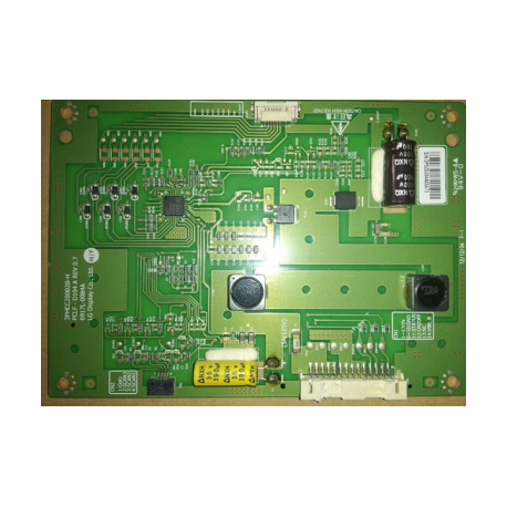 INWERTER LED DRIVER 6917L-0084A PCFL-D104A