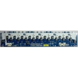INWERTER LED DRIVER SSB400W20S01 REV0.5