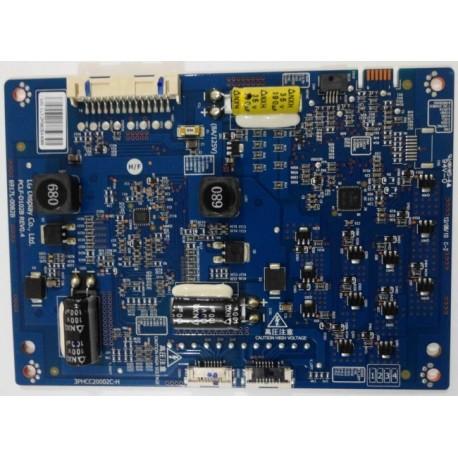 INWERTER LED DRIVER 6917L-0082B PCLF-D102B