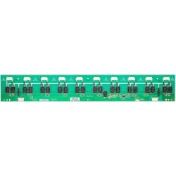 INWERTER LED DRIVER 4H.V2358.591B V235-10J