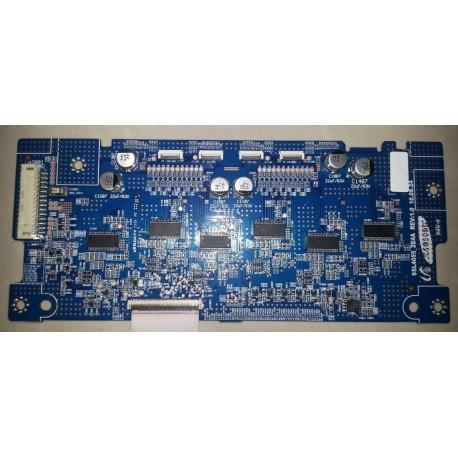 INWERTER LED DRIVER SSL4055_2E4A