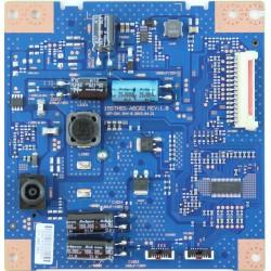 INWERTER LED DRIVER 15STM6S-ABC02 REV:1.0