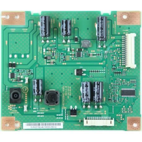 INWERTER LED DRIVER 14STM320AD-4S01