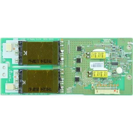 INWERTER LED DRIVER 6632L-0623A 3PEGC20005B-R