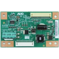 INWERTER LED DRIVER T320XVN01.0 32T21-D01