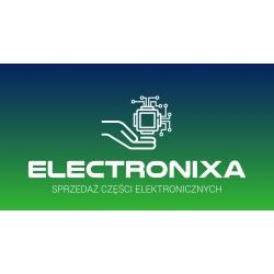 podświetlenie VVX37F115G00 TX-L37E30E Panasonic