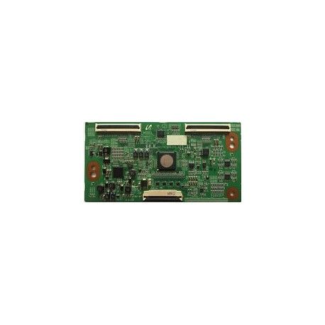 Logika matrycy SH120PMB4SVO.3 BN41-01743A