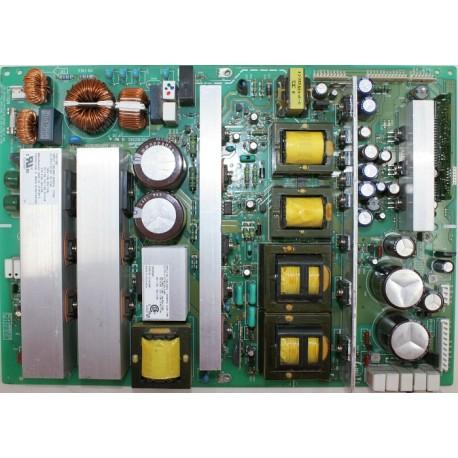 Zasilacz 1H211W1 PDC10256C 3501V00187A