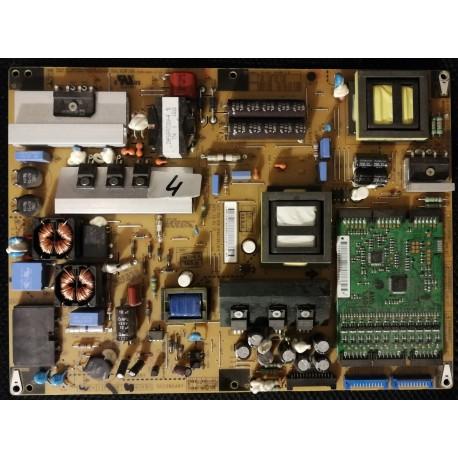 Zasilacz 3PAGC10017B-R EAY60802801 PLCD-L901A