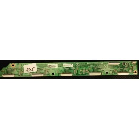 Driver buffer EAX64300401 REV:1.0 50R4_XL LGEPDP 110929