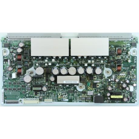 Moduł ND25001-B071 ND60200-0038