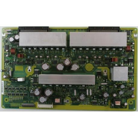 Moduł ND60200-0046 ND25001-D091