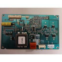 INWERTER LED DRIVER SSL400_3E1A