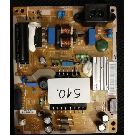 Zasilacz BN44-00696A PSLF620S06A