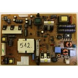 Zasilacz RDENCA445W JQZ V30000 3PAGC20025A-R