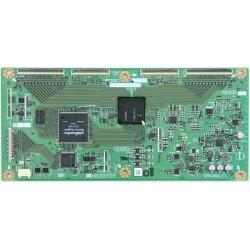 Logika matrycy RUNTK4909TP ZM XF758WJ