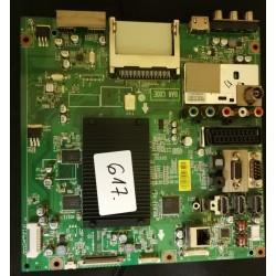 Płyta główna EAX61141603 (4) EBT60913621 PD02A