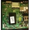 Płyta główna EAX61141603 (4) EBT60913621