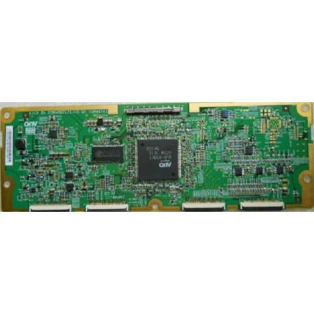 Logika matrycy T315XW01 V5 T260XW02 V2