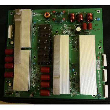 Moduł EAX61300601 EBR63450501 60R1_Z