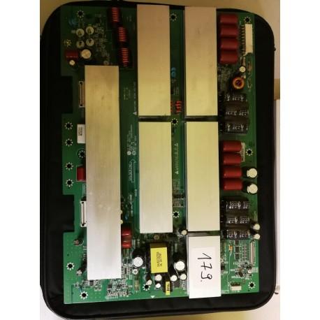 Moduł EAX61300501 60R1_YSUS EBR63450401