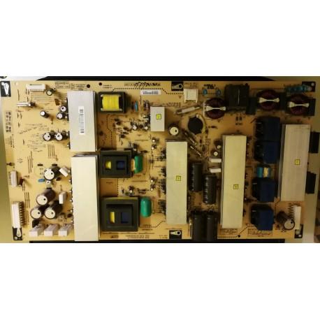 Zasilacz EAX61432501/7 EAY60968901