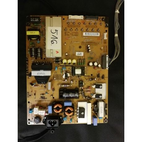 Zasilacz EAX65424001 (2.4) LGP55K-14LPB (PLDK-L313A)
