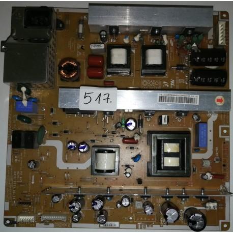 Zasilacz BN44-00329A