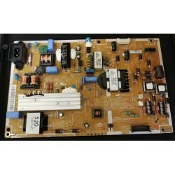 Zasilacz BN44-00609 A L42SF_DSM REV1.3