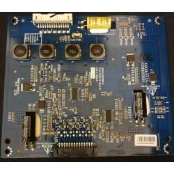 INWERTER LED DRIVER 3PEGC20008B-R PCLF-D002 B REV1.0 6917L-0061B