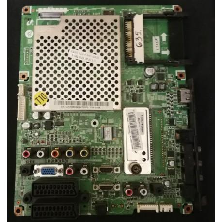 Płyta główna BN94-02431A BN41-01145A
