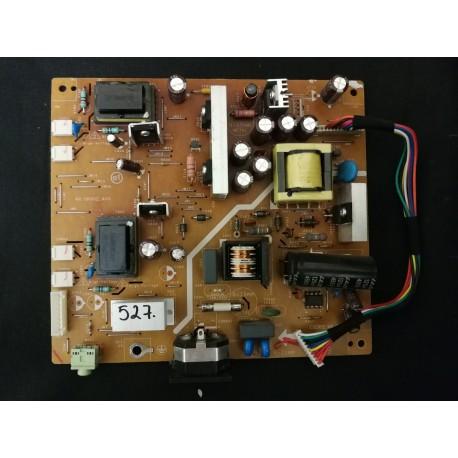 Zasilacz 4H.0KH02.A00