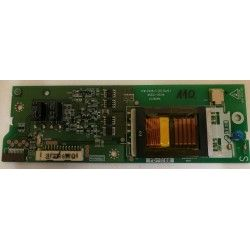 INWERTER LED DRIVER 6632L-0321A LC260WX ITW-EE26-S ( D) REV0.1