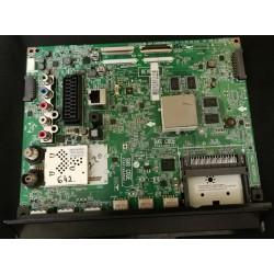 Płyta główna EAX65384004 (1.5) LE42B EBT62800409