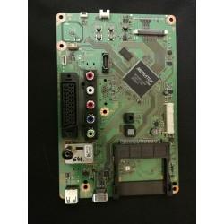 Płyta główna Y200A560A 1P-012CJ01-4010