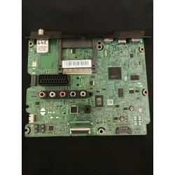 Płyta główna BN94-06782C BN41-01955B