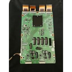 INWERTER LED DRIVER 19-100293