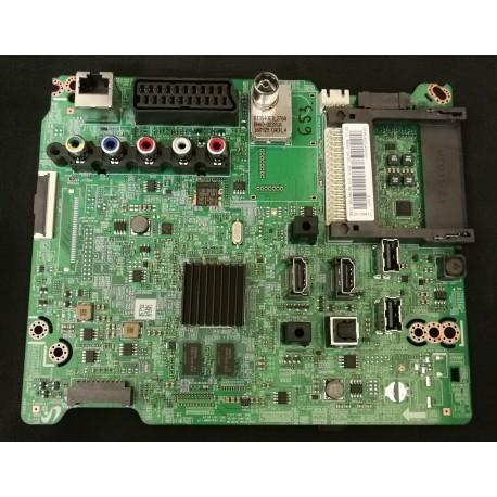 Płyta główna BN94-10476C BN41-02272A