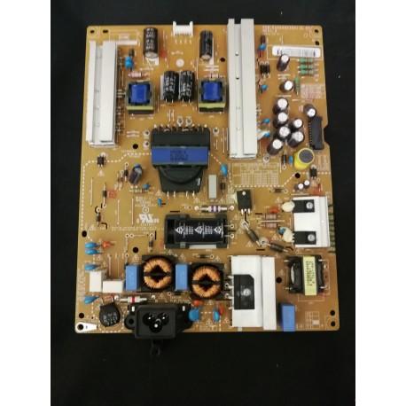 Zasilacz EAX65423801 (2.0) REV1.0 LGP474950-14PL2 PLDH-L308A