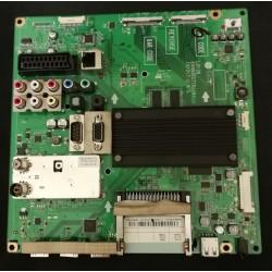 Płyta główna EAX63557704 (0) LD12B EBT62037402