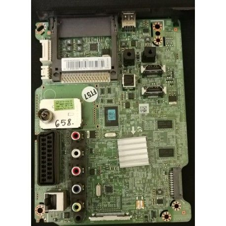 Płyta główna BN94-05911D BN41-01894A