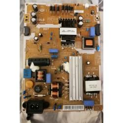 Zasilacz BN44-00703A L48S1_ESM