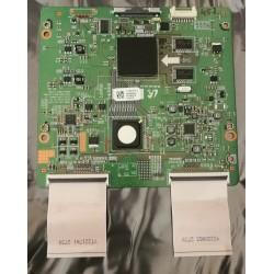 Logika matrycy LSJ550HW04-S BN41-01789A BN95-00579B