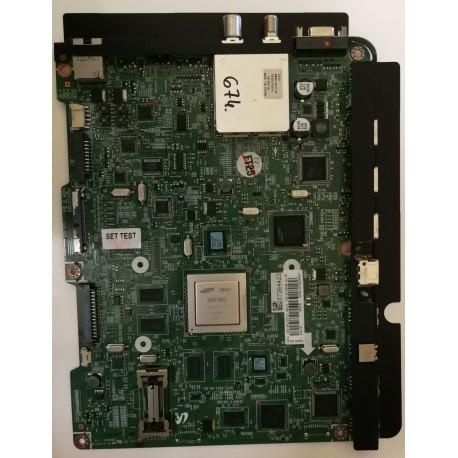 Płyta główna BN94-05160L, BN41-01622C
