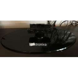 podstawa stopa do telewizora SAMSUNG LE52A551P2R BN61-02536A