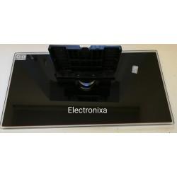 podstawa stopa do telewizora SAMSUNG P50C530C 50PC550 BN61-06099X