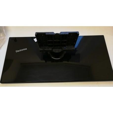 podstawa stopa do telewizora SAMSUNG PS42C450B1W 42PC450 BN61-06086X