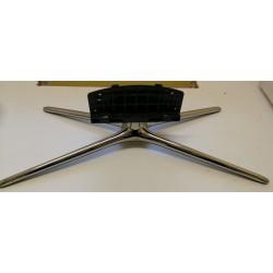 podstawa stopa do telewizora samsung UE46F6500SS BN96-25548A