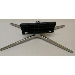 podstawa stopa do telewizora UE40H6400 BN96-30996A